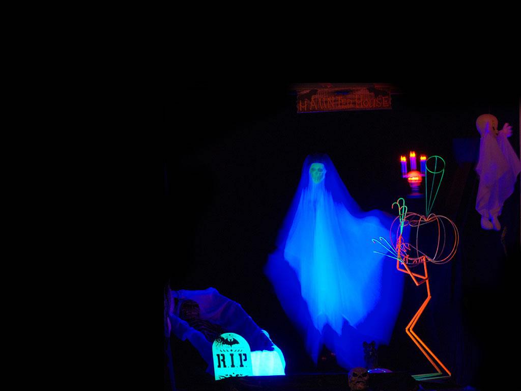¡ LLEGA  HALLOWEEN  !! Halloween-22_jpg
