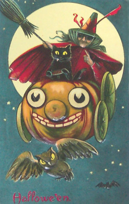 ¡ LLEGA  HALLOWEEN  !! - Página 2 Halloween-7_jpg