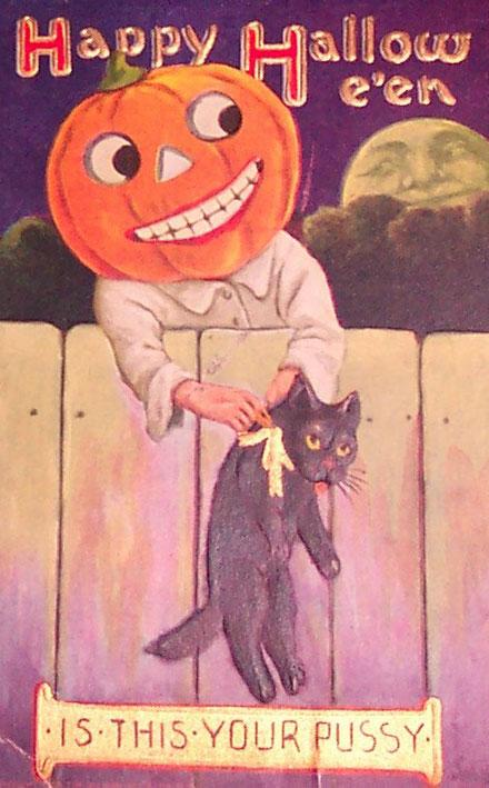 ¡ LLEGA  HALLOWEEN  !! - Página 2 Halloween-8_jpg