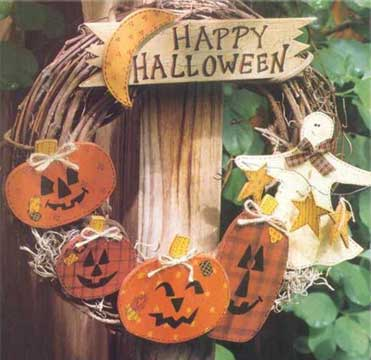 ¡ LLEGA  HALLOWEEN  !! Halloween_003
