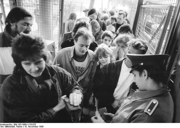 Le mur de Berlin Mur-berlin-15