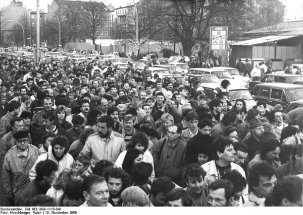 Le mur de Berlin Mur-berlin-16