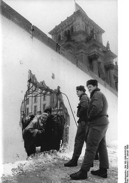 Le mur de Berlin Mur-berlin-19