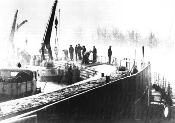 Le mur de Berlin Mur-berlin-3