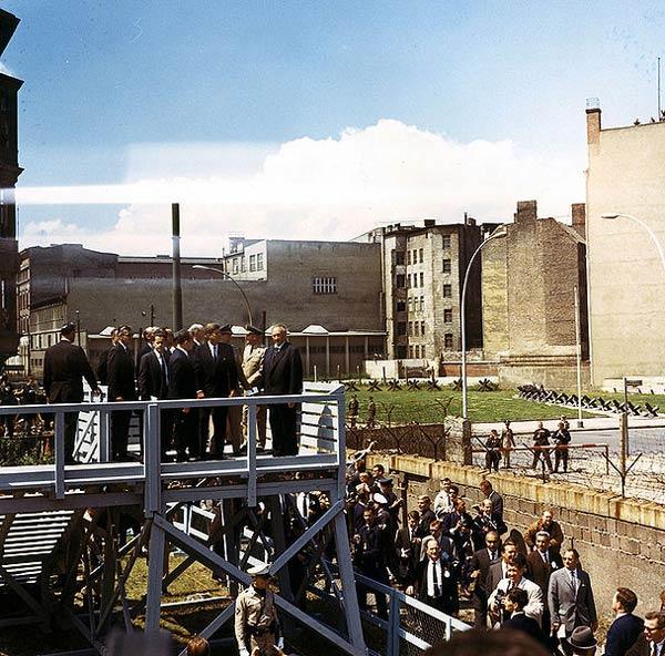 Le mur de Berlin Mur-berlin-4