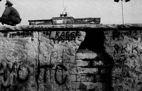 Le mur de Berlin Mur-berlin-7