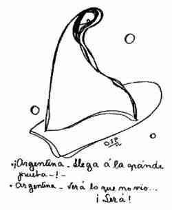 "mundo - El contactado Benjamín Solari Parravicini (el ""Nostradamus"" argentino) 0_540ed58c0deb5636b0fa4467422b4047M901"