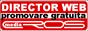 Director web, portal, stiri, top, statistici, page rank, promovare gratuita, publicitate online