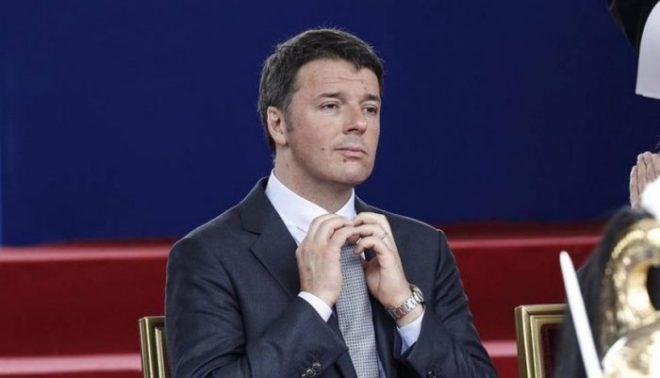 Renzi compra una villa da 1,3 milioni Arton42171-3044d-e1492172628316