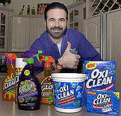 Help! How to wash Authentic jerseys??? Oxiclean