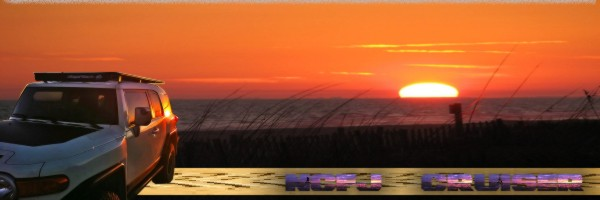 Banner Pictures FjSunset