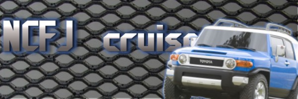 Banner Pictures Grill2