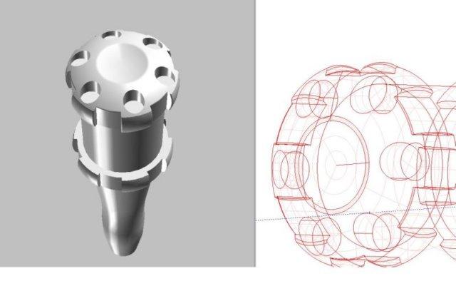Orange Boxx Fabrication - OFFICIAL FORUM SPONSOR Shift7
