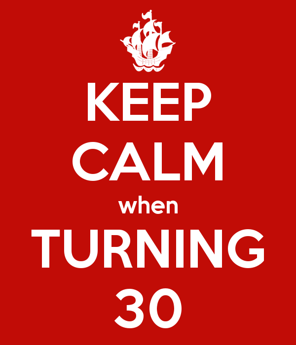 on avance en image - Page 2 Keep-calm-when-turning-30