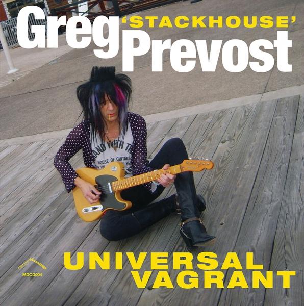 """Greg """"Stackhouse"""" Prevost  (Mississippi Murderer) Greg-Stackhouse-Prevost-de-los-Chesterfield-Kings-publica-Universal-Vagrant"""