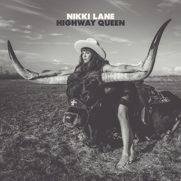 Nikki Lane , la reina de la carretera - Página 4 Nikki-Lane-conciertos-y-gira-en-Barcelona-y-Madrid-2017