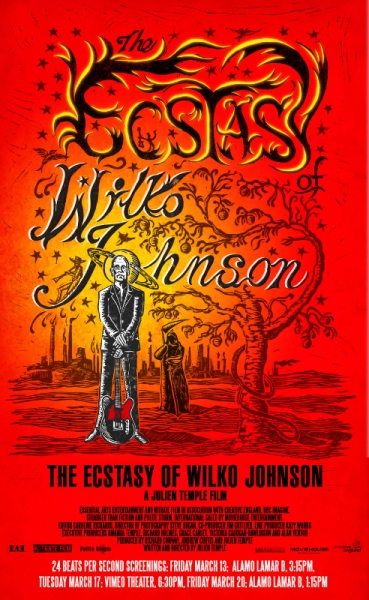 What I've Just Watched Part 4: There And Back Again - Page 15 The-Ecstasy-Of-Wilko-Johnson-documental-sobre-la-gira-de-despedida-de-Wilko-Johnson