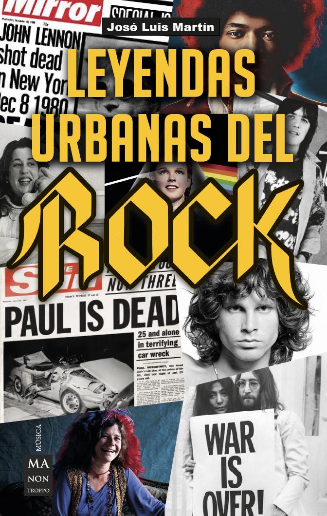 Literatura rock - Página 28 978849492855