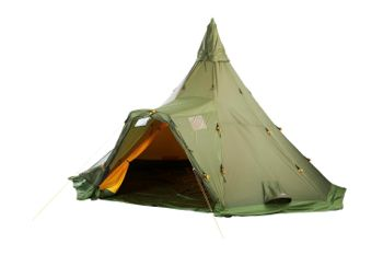 Tents wot you got? - Page 3 7576Varanger%20camp