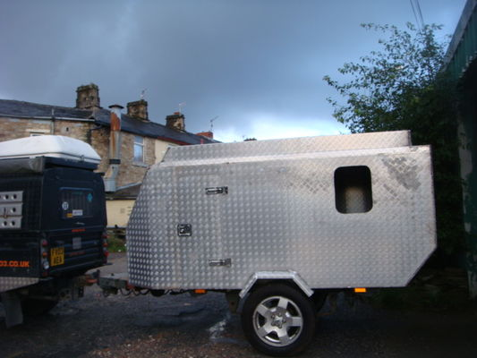 new off road Sankey trailer  Normal_My_New_Traile_Build_032