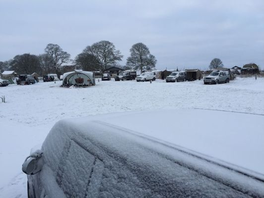 Buxton Icefest 2017 ( winter camp ) 13/14/15 January 2017 Normal_normal_IMG_2424