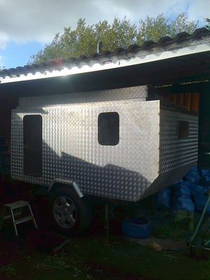 new off road Sankey trailer  Normal_photo0080