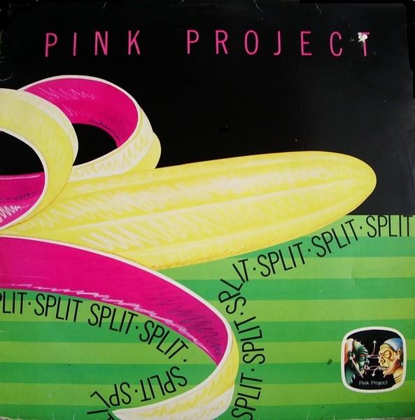 Stamattina... Oggi pomeriggio... Stasera... Stanotte... (parte 12) - Pagina 3 Pinkproject_split