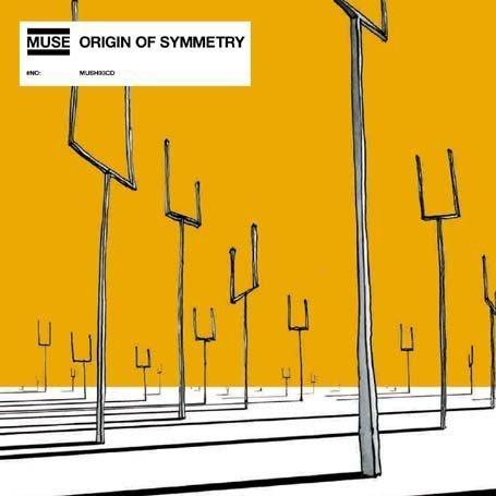[Musique] Votre top 5 des meilleurs groupes - Page 7 Muse_origin-of-symmetry