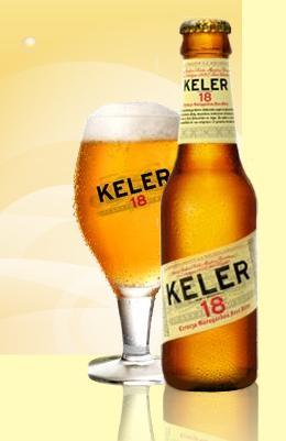 ¿Que cerveza española os gusta más? - Página 3 Keler18lw0