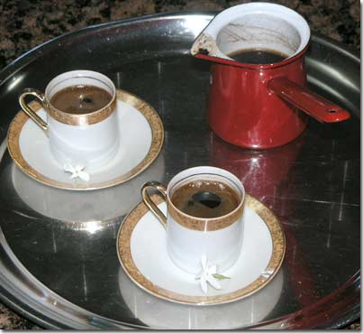 Kafeneja & Cajtorja e Forumit !! - Faqe 10 Turkish_coffee
