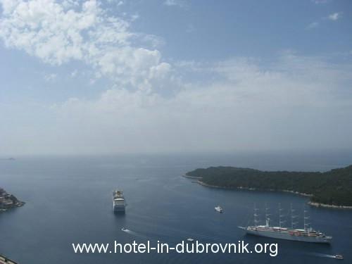 Hrvatska Hrvatska-letovanje