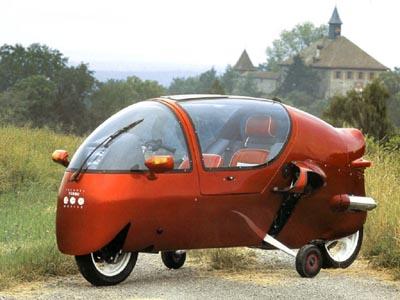 Les boules...le nouveau moteur Suisse Ecomobile_Turbo