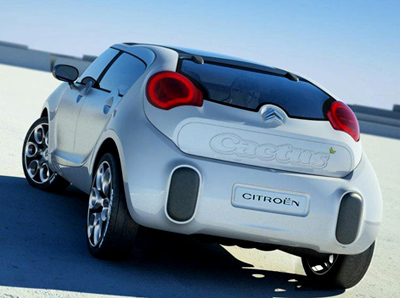 [Mondial 2010] Une nouvelle gamme Citroen_C-Cactus_concept_rear