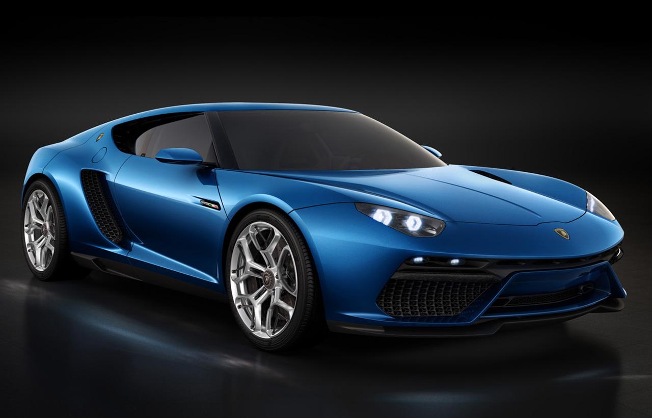 سجل دخولك بموديل سيارة Lamborghini-Asterion-LPI910-4-1
