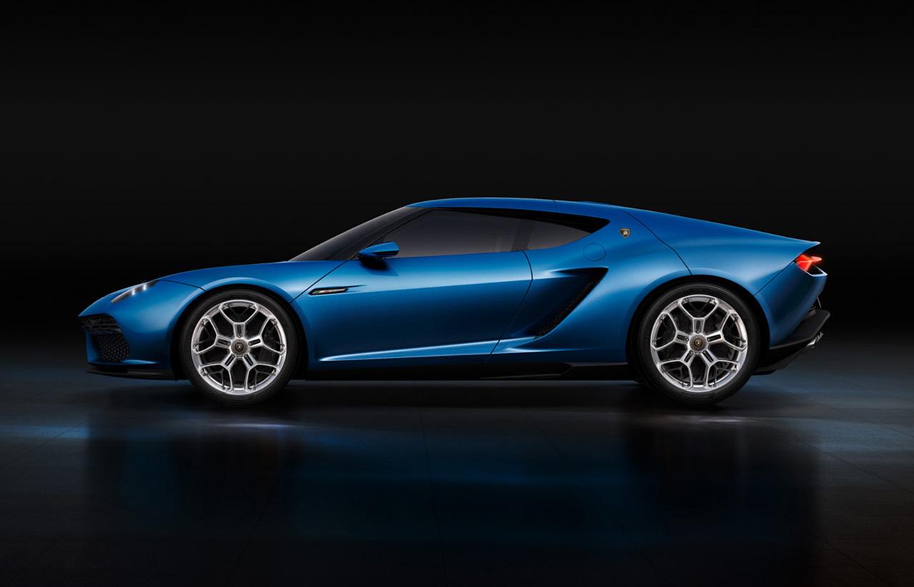 سجل دخولك بموديل سيارة Lamborghini-Asterion-LPI910-4-3