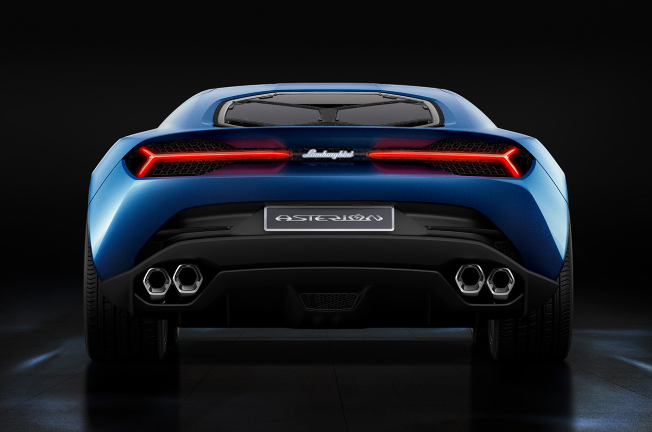 سجل دخولك بموديل سيارة Lamborghini-Asterion-LPI910-4-4