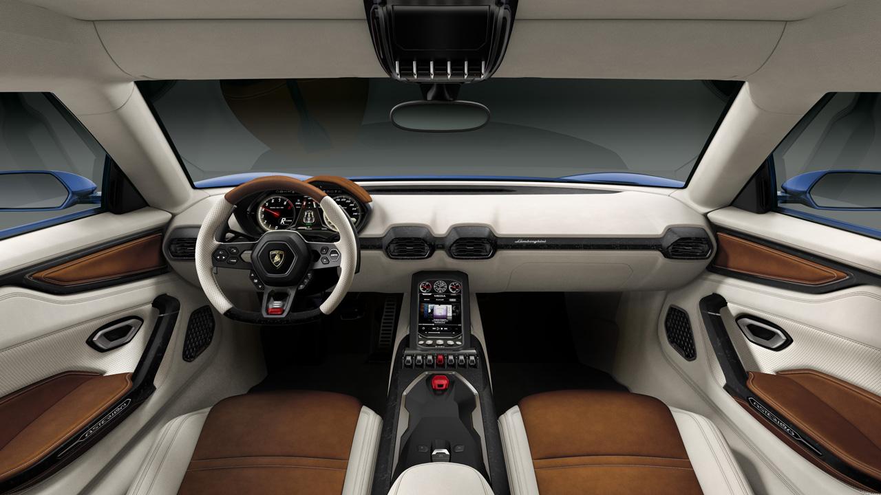 سجل دخولك بموديل سيارة Lamborghini-Asterion-LPI910-4-5