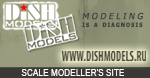 DishModels.RU