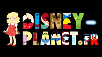 It's me !! Logo-reduit-forum-disney