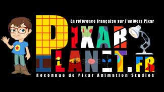 Once upon a time..  Logo-reduit-forum-pixar
