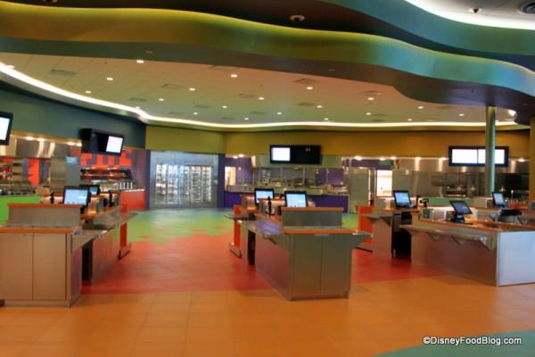 [Walt Disney World Resort] Disney's Art of Animation Resort (2012) - Page 5 Check-Out-600x400