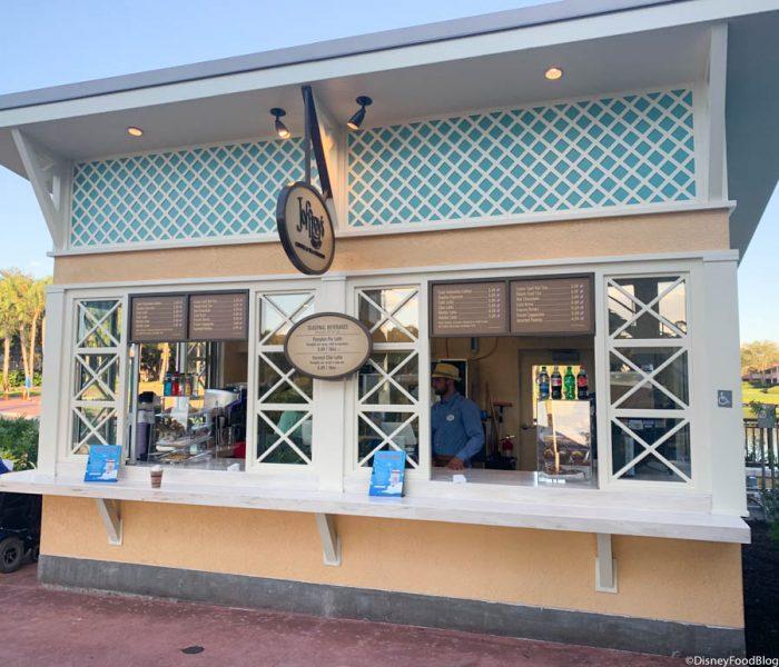 [Walt Disney World Resort] Transportation System - Services de transport - Page 17 Joffreys-Coffee-and-Tea-Caribbean-Beach-Resort-7-700x600