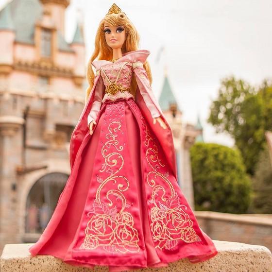Disney Store Poupées Limited Edition 17'' (depuis 2009) - Page 7 10418154_10152569869934530_4335429228046192125_n-560x560