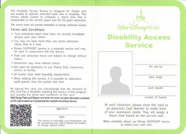 Carte d'accès facilité: Nouveau système de rendez-vous - Page 2 2013-10-25-dascardcopy-e1427058428698