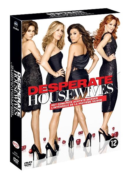 [BD/ DVD] Les édition Benelux des films Disney - Page 20 NL_Desperate_Housewives_Seizoen_8