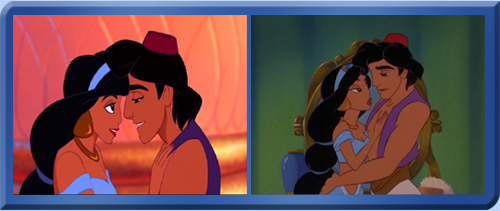 Le Retour de Jafar [DisneyToon - 1994] - Page 2 Suitesim8