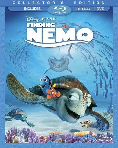 Le Monde de Nemo [Pixar - 2003] - Page 5 Nemobdus