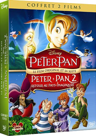 [BD + DVD] Peter Pan (12 décembre 2012) - Page 6 Peterpancoffretdvdfr