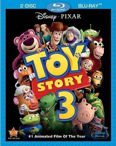 Les jaquettes des futurs Disney - Page 37 Toystory3bdus1