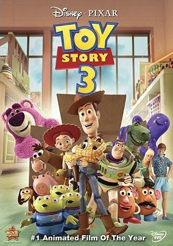 Les jaquettes des futurs Disney - Page 37 Toystory3dvdus